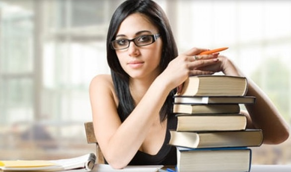 assignment help for me login