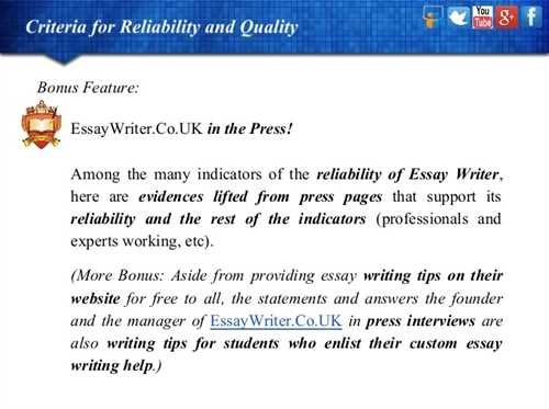 Essay My Class Buy An Essay Uk Argument Essays also Comparison Contrast Essay Samples Buy An Essay Uk  National Sports Clinics Different Kinds Of Essay Writing