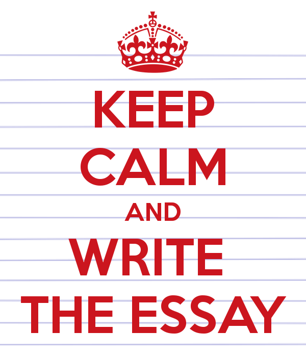 Buy Custom Essay Papers Essay Writings  What Is Thesis In Essay also How Do I Write A Thesis Statement For An Essay Essay Writings  National Sports Clinics Essays On Science And Technology
