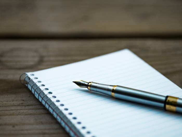 help writing research papers national sports clinics help writing research papers