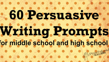 persuasive essays for high school students   national sports clinics
