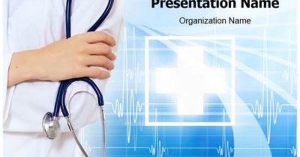 Powerpoint presentation help - National Sports Clinics
