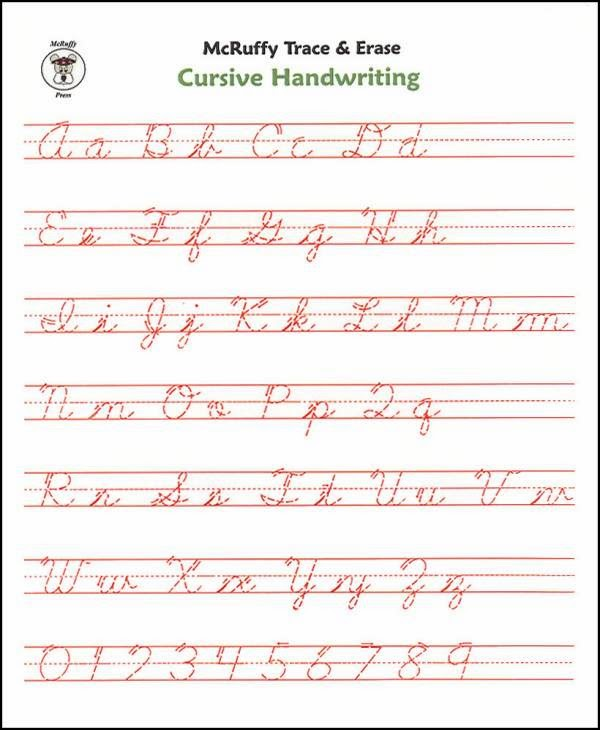Practice Writing - National Sports Clinics