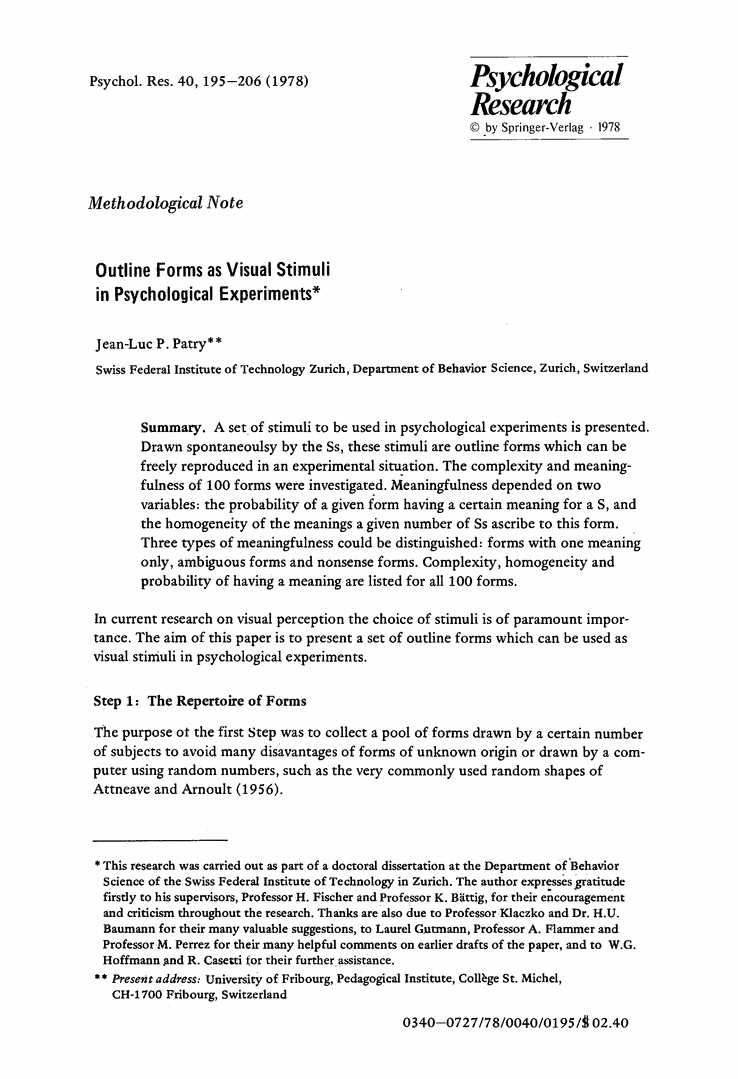 an analysis of sports psychology Overview a career in sports psychology is the perfect way for the person who has an interest in sports to combine that interest with a professional career in psychology  sports psychologists are trained to use psychological skills to help athletes excel in their sports.