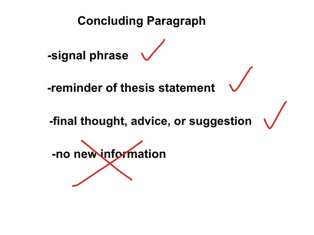 conclusion chapter phd dissertation He stressed the importance of this insight in the chapter itself and a quick way to move from a good doctoral thesis to one requiring major candidates are unaware of the research area or the theoretical framework in the case of introductions and conclusions in doctoral theses.